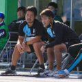 FC大阪、3得点奪うも守備が崩壊し今季最多の5失点 J3リーグ参入に向け、まさに土俵際
