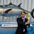 近畿大学の佐藤輝明選手がドラフト1位で阪神に!ホッケー梶間、そのうち愛する巨人に来てくれることを願う。