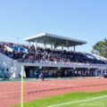 FC大阪、今季最多の967人の観客が集まるも最下位・高知に完敗 J3参入は絶望的に