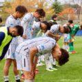 FC大阪、0-4で敗北しアウェイ2試合で計9失点 J3参入に向け残り4試合は守備の改善が急務