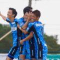 今シーズンのJFLは残り2試合 2020年11月22日(日)FC大阪vs奈良クラブの見どころを紹介