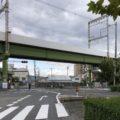 【解答付き】2020年11月7日の東大阪クイズ