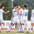 今シーズンのJFLは残り3試合 2020年11月14日(土)FC大阪vs高知ユナイテッドSCの見どころを紹介