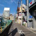 【解答付き】2021年1月16日の東大阪クイズ