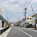 【解答付き】2021年2月19日の東大阪クイズ
