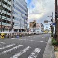 【解答付き】2021年2月25日の東大阪クイズ