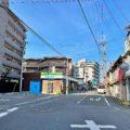 【解答付き】2021年3月3日の東大阪クイズ