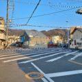 【解答付き】2021年4月11日の東大阪クイズ