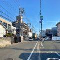 【解答付き】2021年4月10日の東大阪クイズ