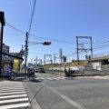 【解答付き】2021年4月12日の東大阪クイズ