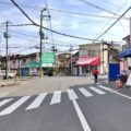 【解答付き】2021年4月16日の東大阪クイズ