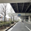 【解答付き】2021年4月17日の東大阪クイズ
