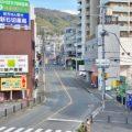 【解答付き】2021年4月18日の東大阪クイズ