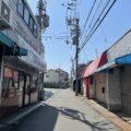 【解答付き】2021年4月27日の東大阪クイズ