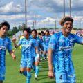 2021年5月29日(土)JFL第10節、F.C.大阪vs松江シティFCの見どころを紹介