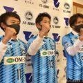 2021年5月23日(日)天皇杯1回戦、F.C.大阪vsポルベニル飛鳥の見どころを紹介