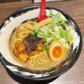 週刊東大阪ラーメンニュースmini 2021年10月に閉店予定のさばね、閉店を2年延期に