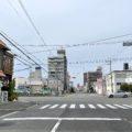 【解答付き】2021年5月4日の東大阪クイズ