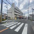 【解答付き】2021年5月8日の東大阪クイズ