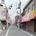 【解答付き】2021年5月13日の東大阪クイズ