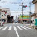 【解答付き】2021年6月11日の東大阪クイズ