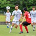 2021年6月9日(水)天皇杯2回戦、F.C.大阪vs湘南ベルマーレの見どころを紹介