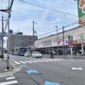 【解答付き】2021年6月8日の東大阪クイズ