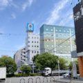 【解答付き】2021年6月9日の東大阪クイズ