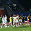 F.C.大阪、湘南ベルマーレとの天皇杯2回戦はPK戦の末、敗戦 J1のチームとの対戦で得たものは…