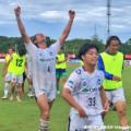2021年7月25日(日)JFL第18節、F.C.大阪vs東京武蔵野ユナイテッドFCの見どころを紹介