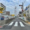 【解答付き】2021年7月28日の東大阪クイズ