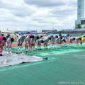 2021年7月11日(日)JFL第16節、F.C.大阪vsヴィアティン三重の見どころを紹介