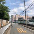 【解答付き】2021年8月2日の東大阪クイズ