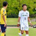 2021年9月18日(土)JFL第23節、F.C.大阪vsヴェルスパ大分の見どころを紹介