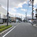 【解答付き】2021年9月9日の東大阪クイズ