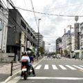 【解答付き】2021年9月13日の東大阪クイズ