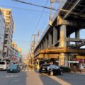 【解答付き】2021年9月17日の東大阪クイズ