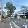 【解答付き】2021年9月19日の東大阪クイズ