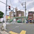 【解答付き】2021年9月23日の東大阪クイズ