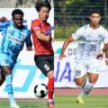 F.C.大阪は10月10日に今季最後の花園 JFL第25節、F.C.大阪vsソニー仙台FCの見どころ