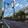 【解答付き】2021年10月15日の東大阪クイズ