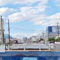 【解答付き】2021年10月14日の東大阪クイズ