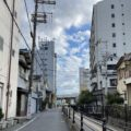 【解答付き】2021年10月11日の東大阪クイズ