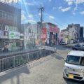 【解答付き】2021年10月22日の東大阪クイズ
