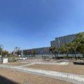 【解答付き】2021年10月25日の東大阪クイズ