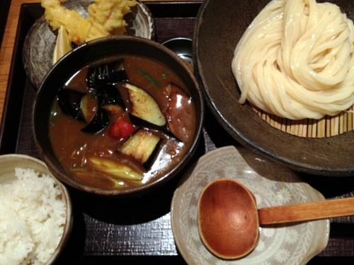 oyabunudonbiyori