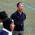 近鉄ライナーズ前監督、関西大学コーチに就任