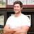 ライナーズの新人さんいらっしゃ~い2016 File.4 マイケル・ストーバーク選手