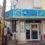 <東大阪スイーツ図鑑 #44>クレープPEPE 〜イケメンコンテストも開催!?八戸ノ里のクレープといえばここ〜