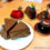 東大阪のバレンタイン!週ひがオススメ9つのチョコレートスイーツ